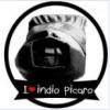 Indio_picaro