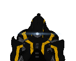 Icon geth veilor.png