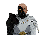 Icon arcann.png