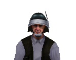 Icon rebel.png