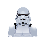 Icon stormtrooper.png
