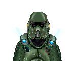 Icon swamptrooper.png