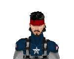 Icon Snake cptamerica.png