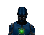Icon shadowtrooper blue.png