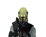 Icon sithstalker.png