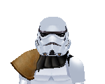 Icon stormtrooper officer.png