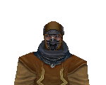 Icon cultist brown.png