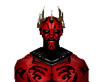 Icon cybermaul.png