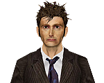 Icon thedoctor.png