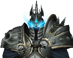Icon lich king.png