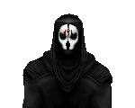 Icon darth nihilus.png